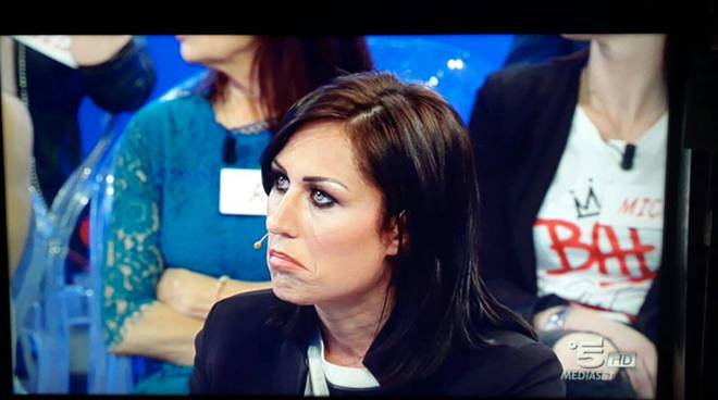riviera24 - Chiara Carcone