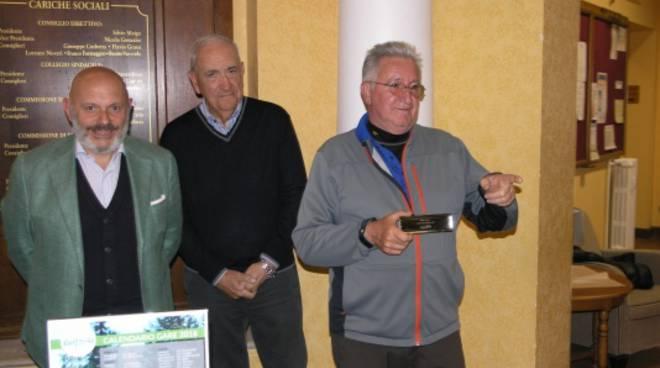riviera24 -  Circolo golf di Sanremo