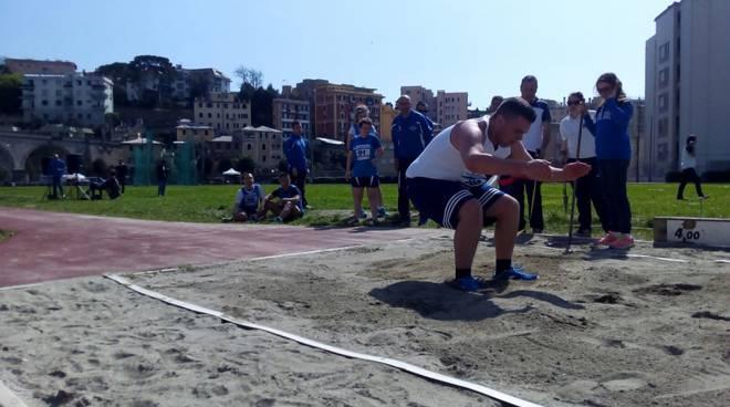 riviera24 - Daniele Cormaci