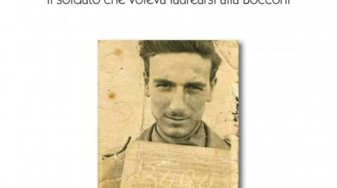 """riviera24 - """"Diario dell'alpino Francesco Maccario"""""""