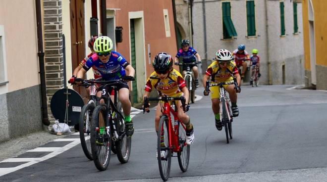 Riviera24 - Gara Trofeo Città di Ventimiglia