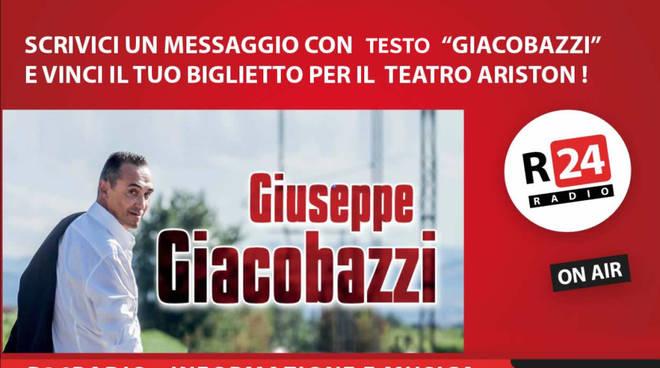 riviera24 - Giuseppe Giacobazzi
