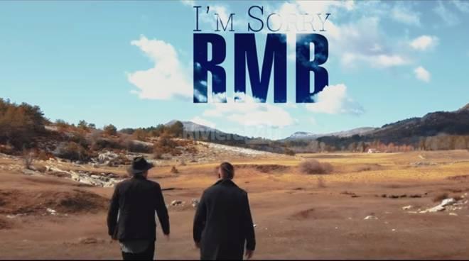 """riviera24 -  """"I'm sorry"""" di Riccardo Moio & Mattia Berlanda"""