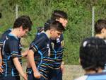 riviera24 - Imperia Rugby under 14