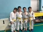 riviera24 -  Judo Club Vallecrosia