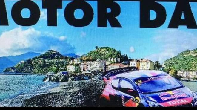 riviera24 - Motor Day Ventimiglia