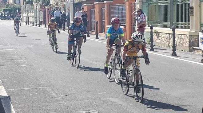 riviera24 - Olmo Sanremo Rancing Team