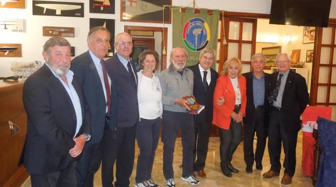 riviera24 - Panathlon Club Imperia-Sanremo