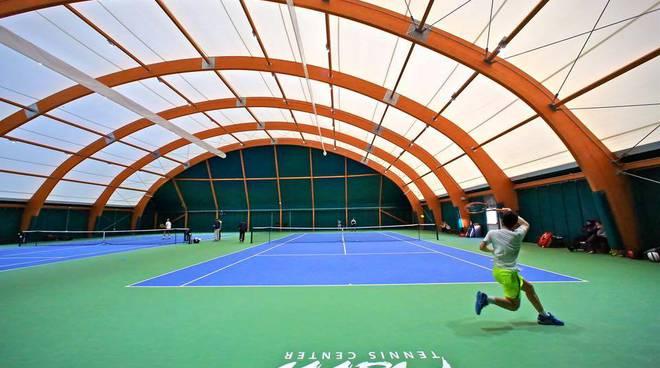 Riviera24- Piatti Tennis Center