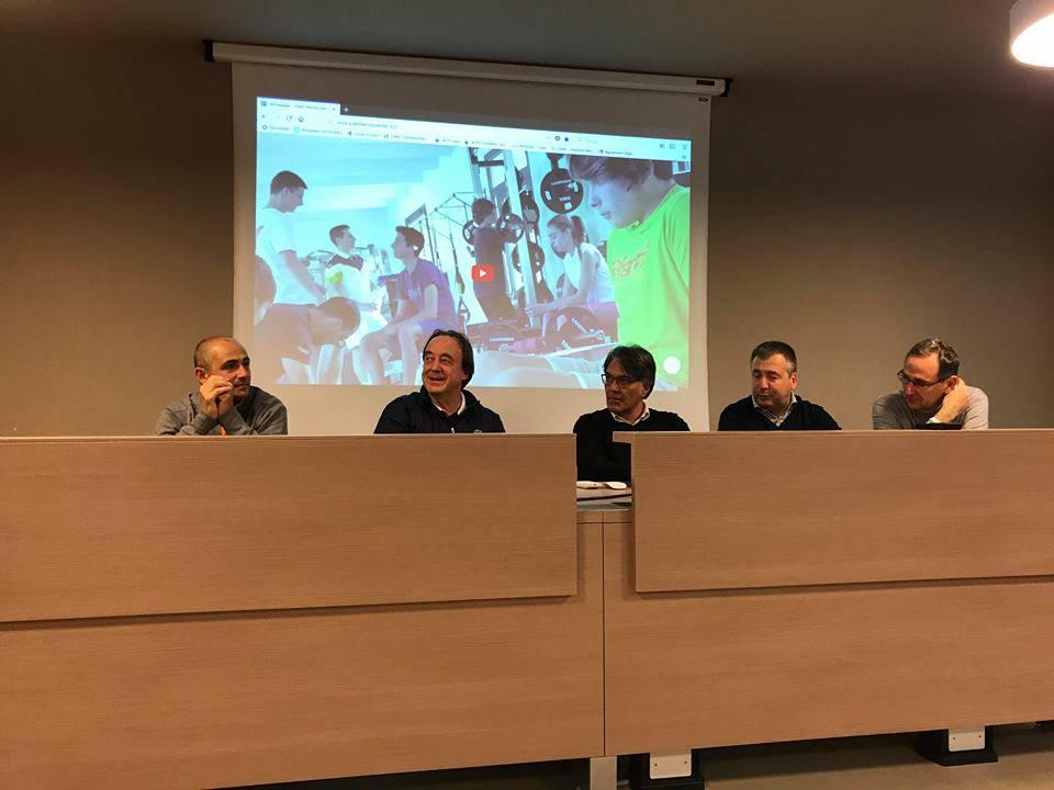 Riviera24- Piatti Tennis Club