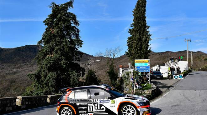 riviera24-rally leggenda