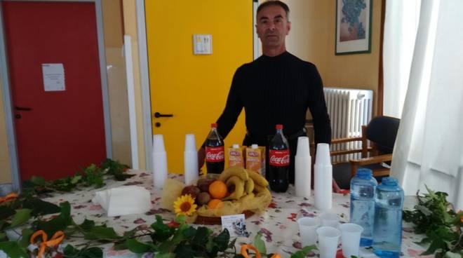riviera24 - Residenza Le palme di Arma di Taggia