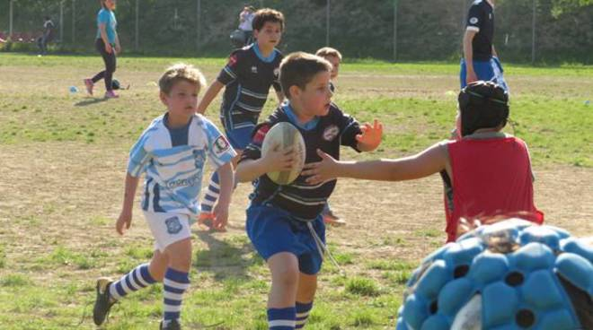 riviera24 - Rugby 10