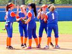 riviera24 - Softball School di Sanremo