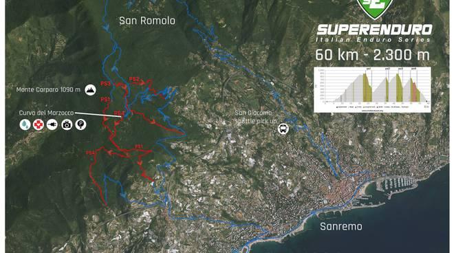 riviera24 -  Superenduro