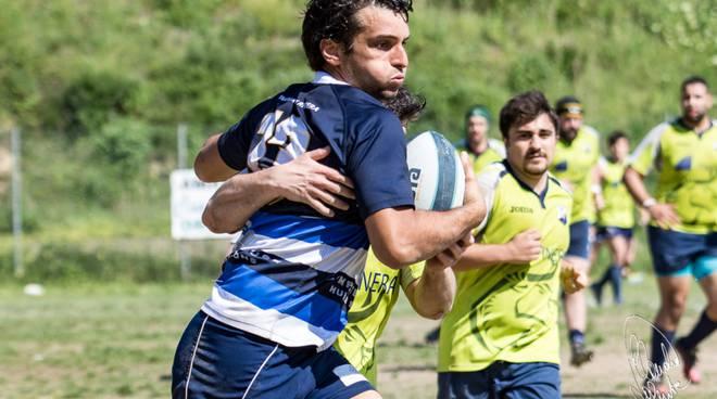 riviera24 - Union Riviera Rugby