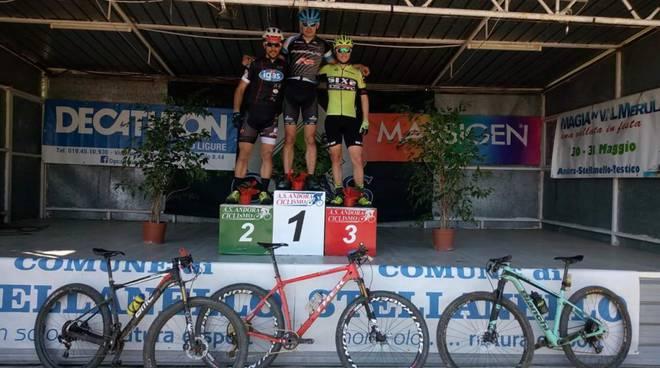 riviera24 - Valmerula Bike