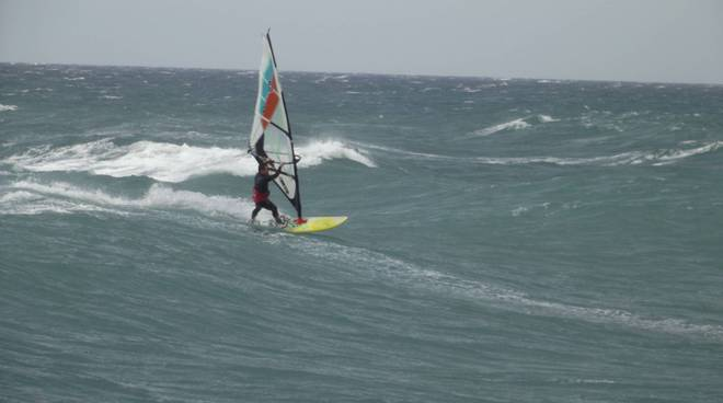 riviera24 - Windsurf
