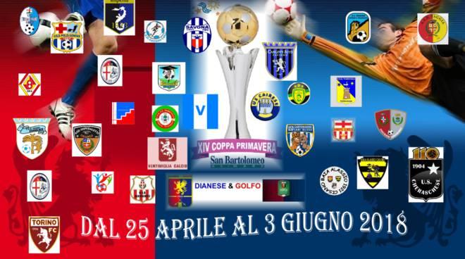 riviera24 - XIX Coppa Primavera