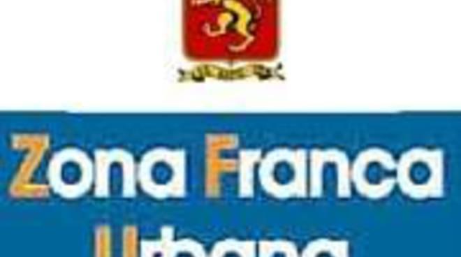 riviera24 - Zona Franca Urbana
