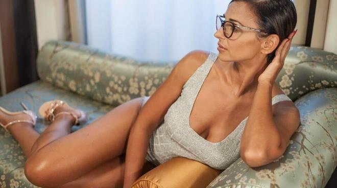 Sheila Perla