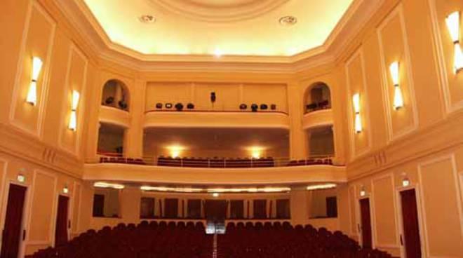 Teatro dell'Opera del Casinò