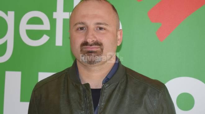 Lorenzo Bernabò