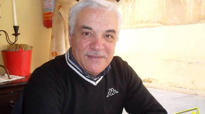 Piero Melissari