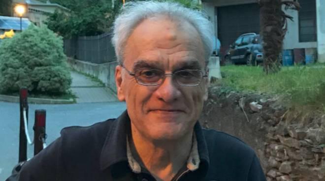 Renzo Brunengo
