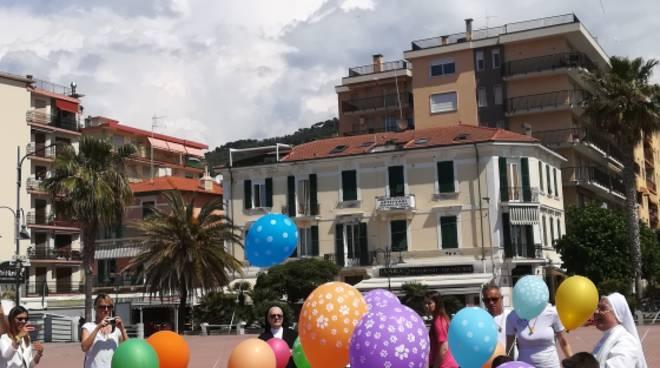 riviera24 - 1^ Maratona della Famiglia