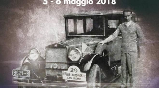 riviera24 - 4° Autoraduno città di Sanremo