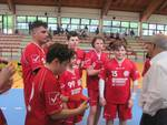 riviera24 - Abc Bordighera under 15 maschile