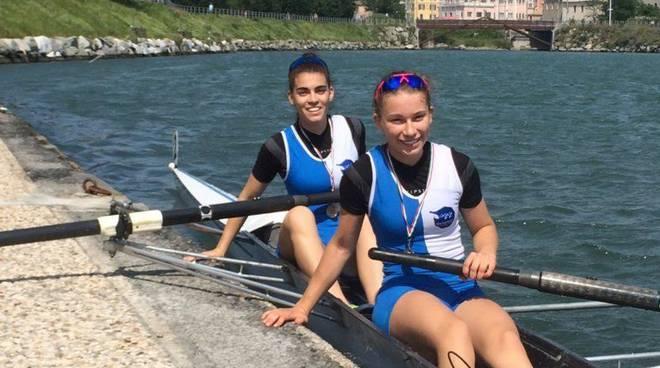riviera24 - Canottieri Santo Stefano al Mare