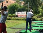 riviera24 - castellaro golf club