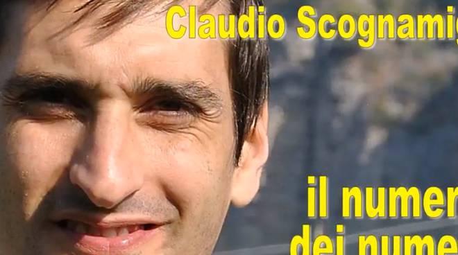 riviera24 - Claudio Scognamiglio