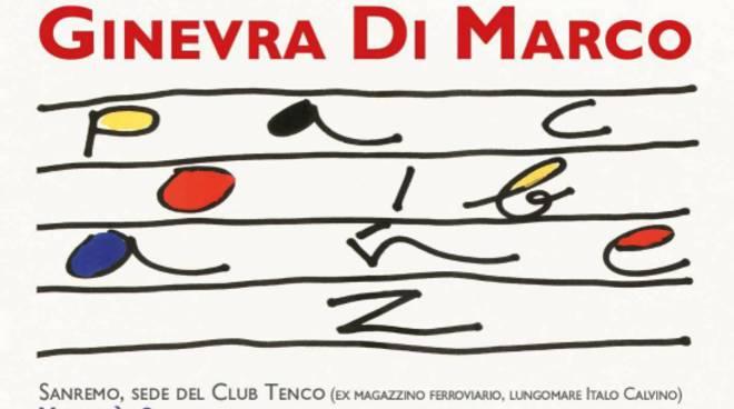 Riviera24- Club Tenco