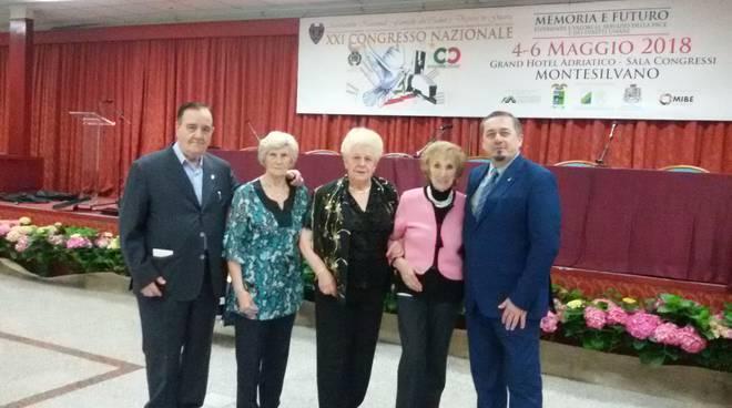 riviera24-  congresso Anfgdc