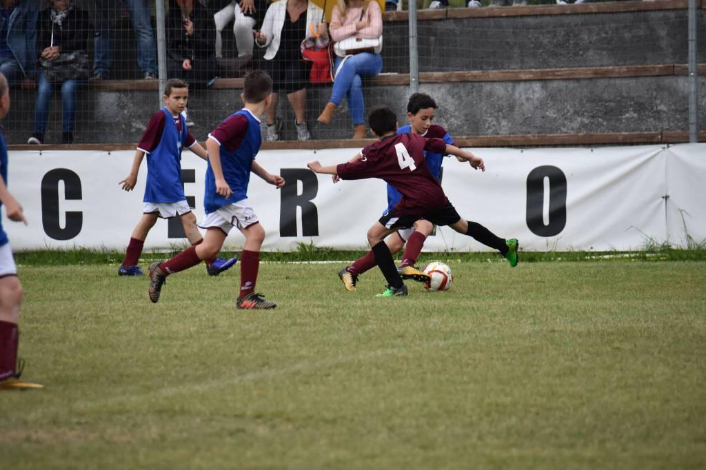 riviera24 -  Coppa di Primavera