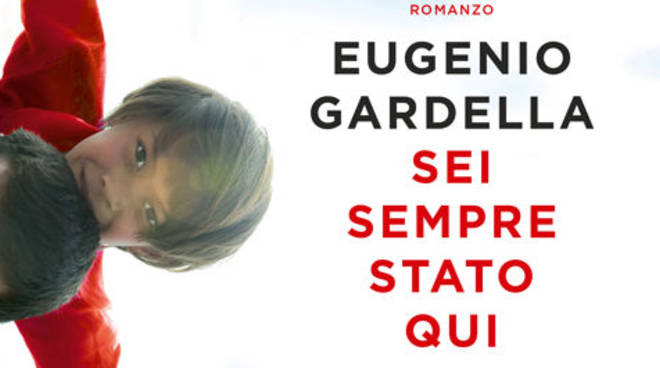 Riviera24- Eugenio Gardella