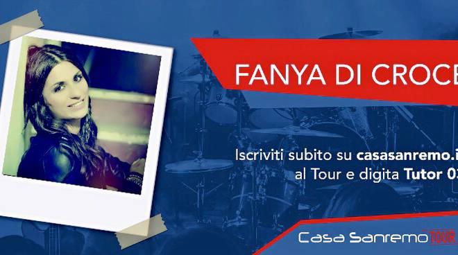 riviera24 - Fanya Di Croce