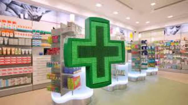 Riviera24- Farmacia