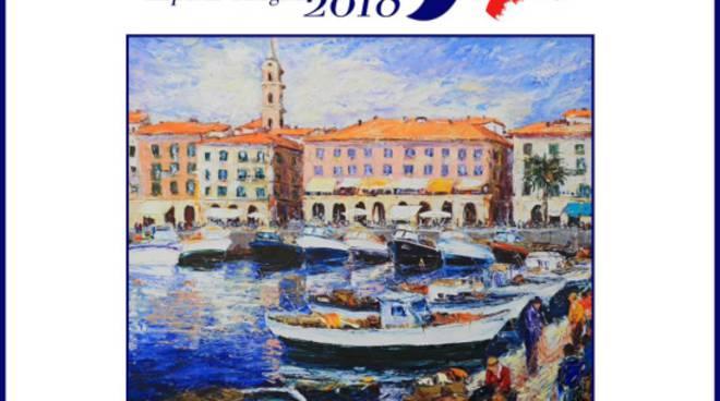 riviera24 -Festa di San Giovanni Ineja