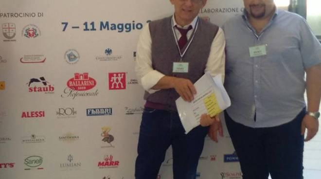 riviera24- gara istituti alberghieri