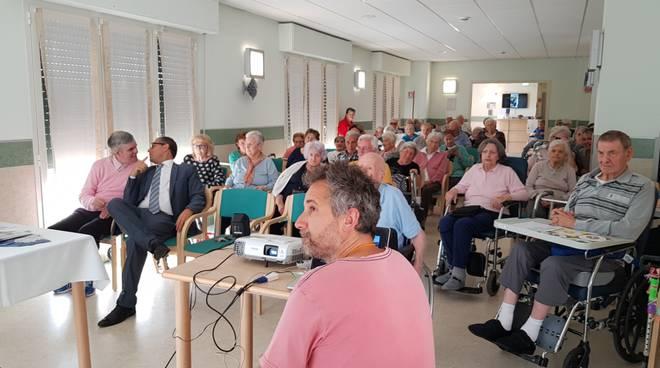 Riviera24- giornata all'insegna dell'ecologia