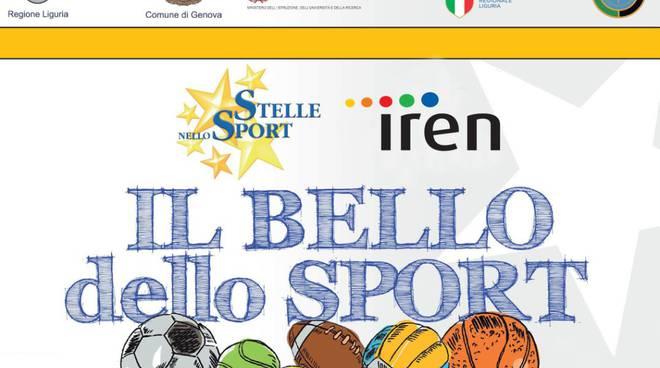 riviera24 - Il Bello dello Sport