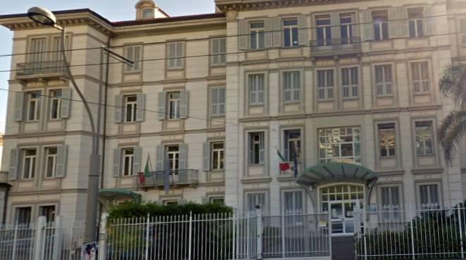 riviera24 - INPS di Sanremo