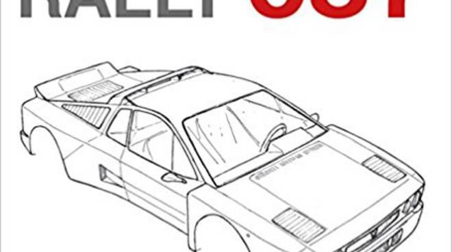riviera24 - Lancia Rally. Nome in codice 037