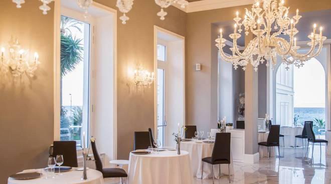 riviera24 - Miramare the Palace di Sanremo