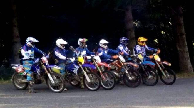riviera24 - Moto Club Sanremo