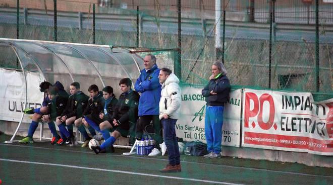 riviera24 - Nicola Colavito